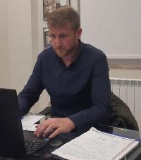 Fabrizio Ragucci